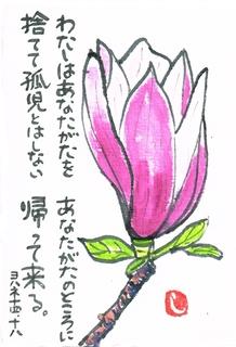 20160408(2).jpg