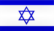 israel_100[1].jpg